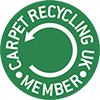 Carpet Recycling Member