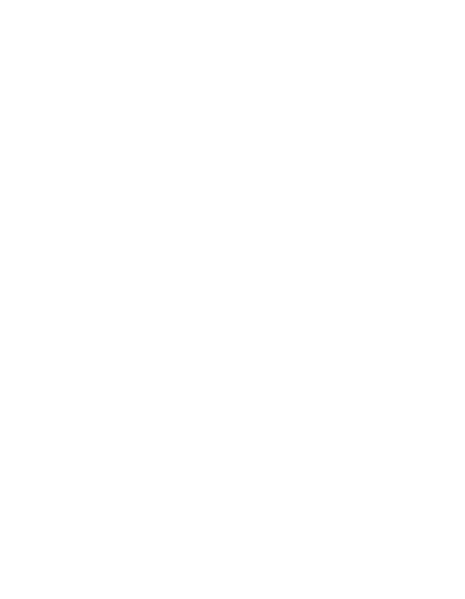 Home - MJ's Event Services
